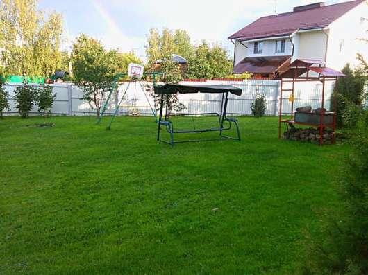 Сдаю дом 150 кв. м в п. Софьино. 65 000 в Москве Фото 1
