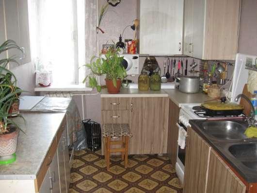 Продам недорого 2х комнатную квартиру в г. Симферополь Фото 5