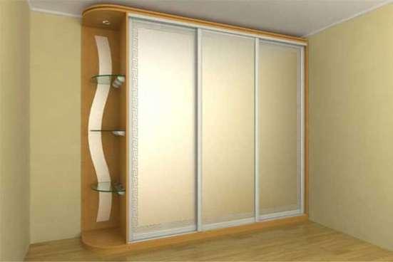 Мебель для спальни, кровати, матрасы, комоды, шкафы недорого в г. Киев Фото 5