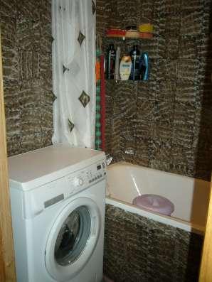 Продам 3х-комнатную квартиру в Заельцовском районе в Новосибирске Фото 2