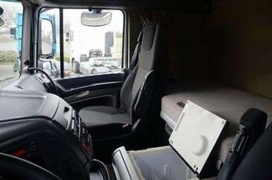 Продам седельный тягач даф из германии в Владимире Фото 2