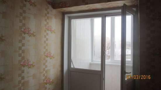 Продаю комнату19 кв. м в коммуналке в Йошкар-Оле Фото 2