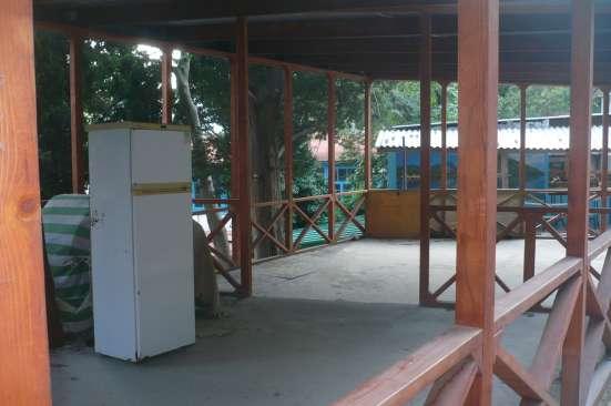 Кафе в Алупке всего за 6 400 000 руб!!!