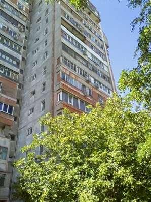 Квартира на 12 этаже 16 этажного дома с консьержем