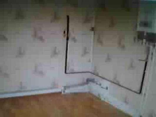 Часть дома в п. Топканово Кашира Фото 3