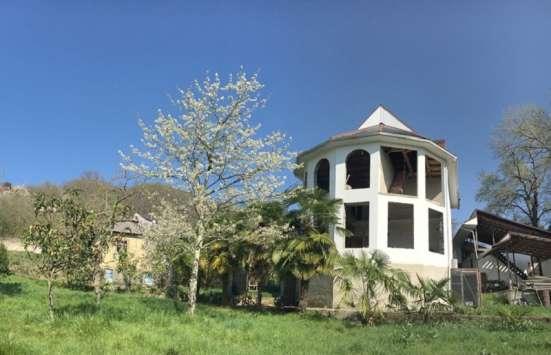 Продаю дом в Сочи, Мацеста