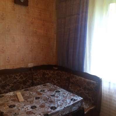 Сдаю 1 комнатную. собственник в Владимире Фото 4