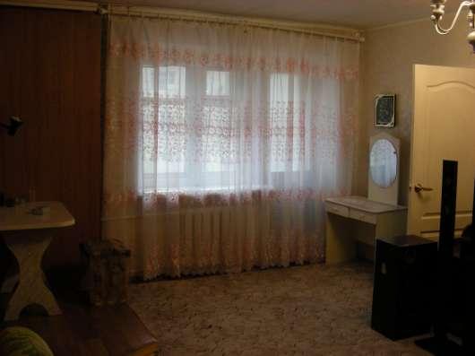 Продётся 2-х комнатная квартира,43кв. м.с мебелью и техникой