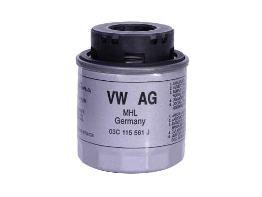 Ролик Gates ремня приводного VAG 1,4/1,6 c 2005г
