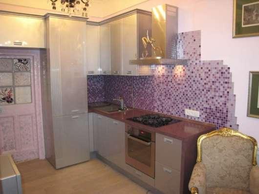 Шкафы-купе кухни гардеробные