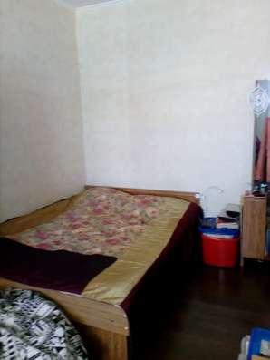 Продам 1 комнатную квартиру пгт. Афипский в Краснодаре Фото 3