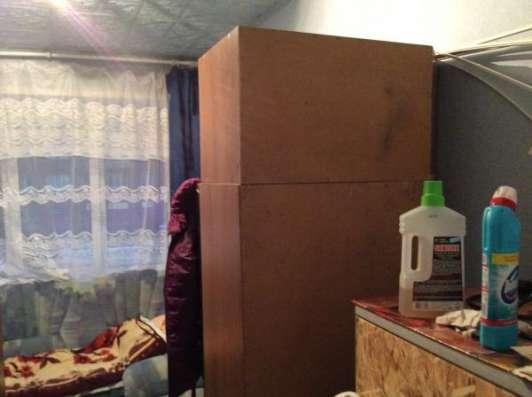 комнату красраб