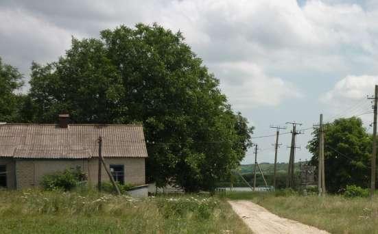 Продам комплекс переработки мяса птицы, пл. 37820 кв. м в Пятигорске Фото 4
