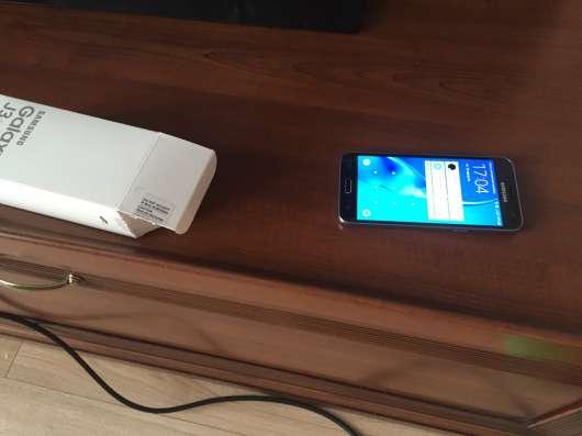 Samsung Galaxy J3b