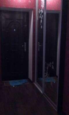Сдам квартиру на улице 40-летия Победы в Краснодаре Фото 2