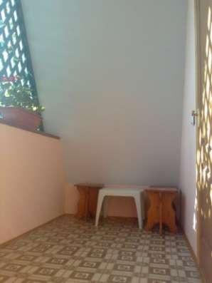 Отдельные домики Коттеджи