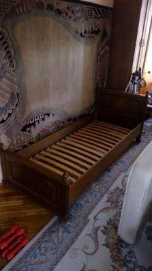 Кровать и диван в Москве Фото 3