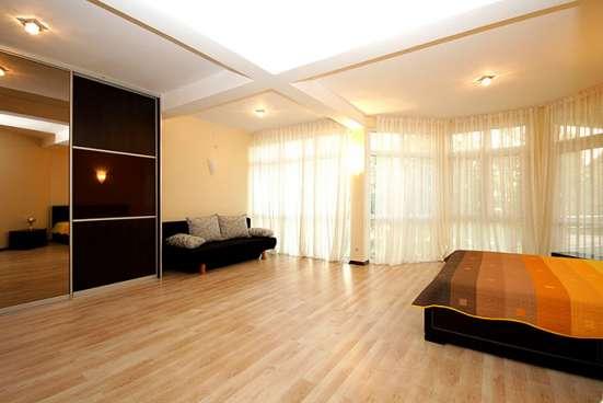 Прекрасная вилла люкс с 4-мя спальнями в Сутоморе в г. Подгорица Фото 5