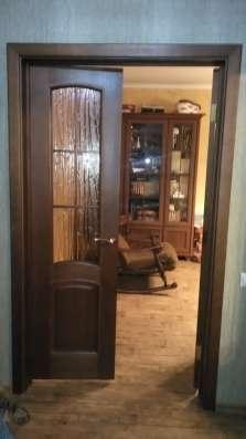 Продам обалденную 3-х комнатную квартиру во Врангеле в г. Находка Фото 3