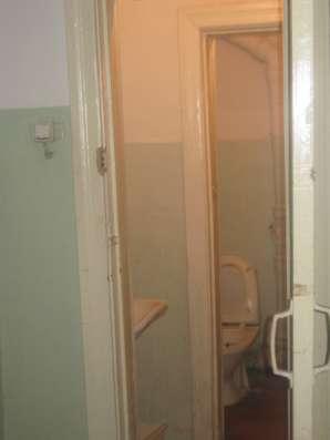 Продаю здание общежития с магазином под хостел, гостиницу в Великом Новгороде Фото 2