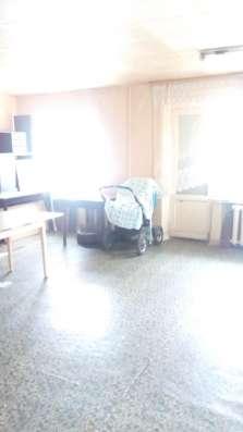 Продается комната общежитии коридорного типа (2/3),Победы 19