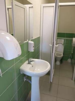 Сдам помещение в аренду в центре Щёлково за 750 руб. кв. м в Щелково Фото 1