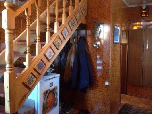 Дом с хорошим ремонтом в 10 минутах от станции жд в Ногинске Фото 5