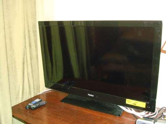 Продаю телевизор, цена по договоренности