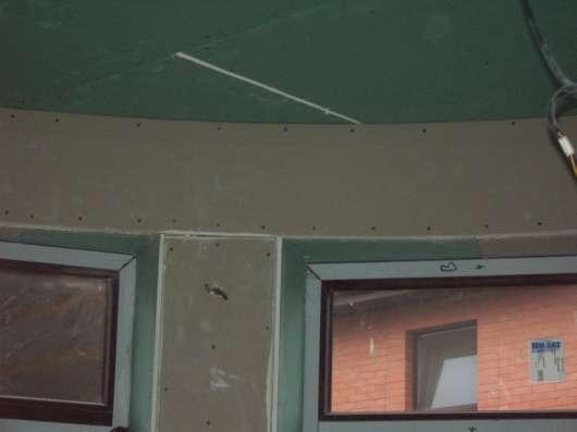 Ремонт квартир, домов, офисов в Ростове-на-Дону Фото 5