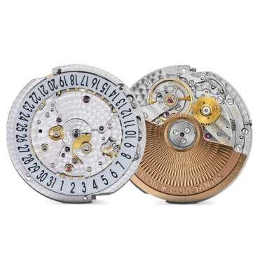 Оригинальные часы Vacheron Constantin в Москве Фото 1