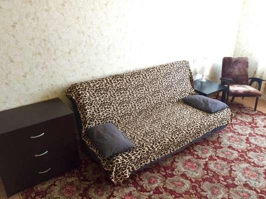 1-комнатная квартира на Ул. Родионова в Нижнем Новгороде Фото 3