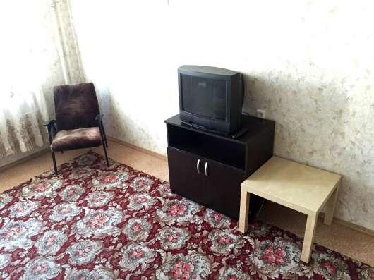 1-комнатная квартира на Ул. Родионова в Нижнем Новгороде Фото 2