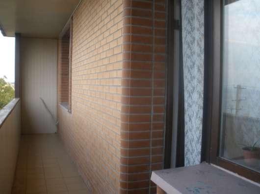 Продажа земли, дома в г. Севастополь Фото 3