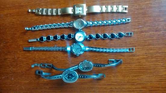 Часы с браслетом в г. Минск Фото 1