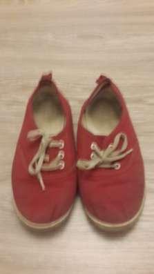 Туфли, балетки, кроссовки в г. Астана Фото 3