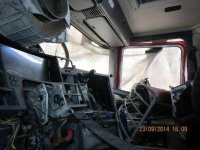 самосвал Scania P380 в Сургуте Фото 2