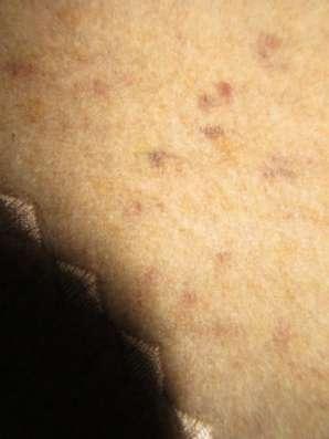 Пальто кожа демисезонное, р. 44 в Хабаровске Фото 3