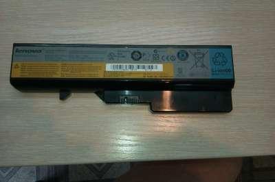 Комплектующие для ноутбука Lenovo G570 в Сургуте Фото 3