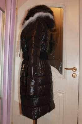 куртку кролик в Красноярске Фото 1