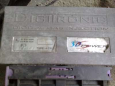 Газовое оборудование четвёртого поколени DIGITRONIC ITALY в Пензе Фото 4