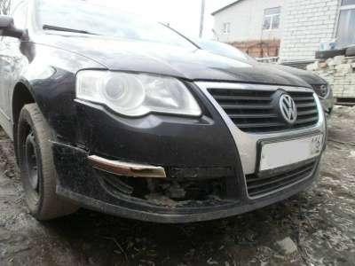 автомобиль Volkswagen Passat, цена 363 000 руб.,в Казани Фото 4