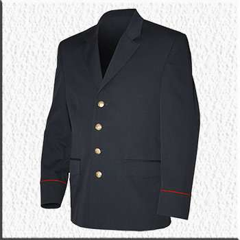 форменная одежда полиции мужской китель ООО«АРИ» форменная одежда