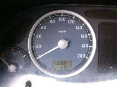 грузовой автомобиль ГАЗ 3302