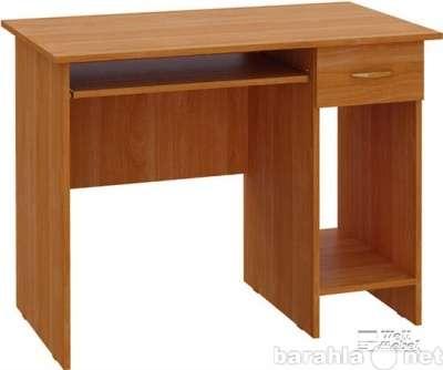 компьютерные столы Комфорт Нижегородмебель и К