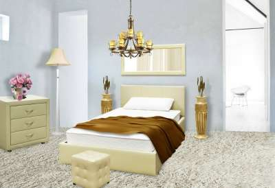 Матрасы и кровати в Балаково Фото 2