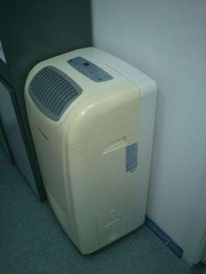 Климатическое оборудование Кондиционеры