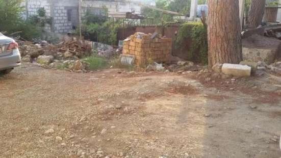 Продается участок в Симеизе район большая Ялта