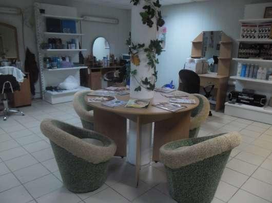 Продам нежилое помещение в Новосибирске Фото 2