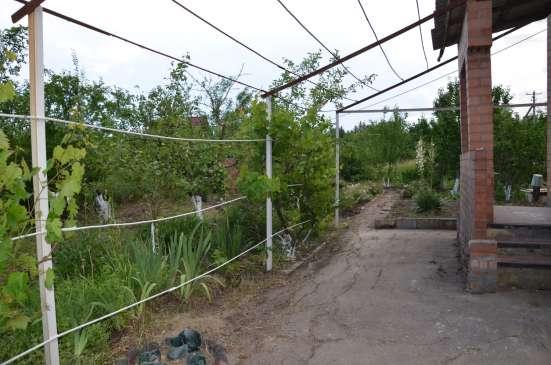 Продается дача за Икеа (р-он Шапсугское водохранилище) в Краснодаре Фото 1