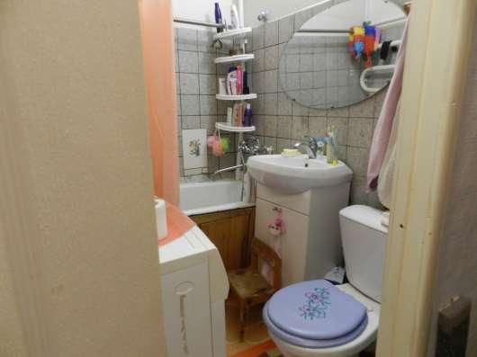 Продам 2-х комнатную квартиру в металлурге в Ижевске Фото 5